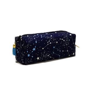 קלמר גלקסיה כוכבים - ציוד לבית ספר